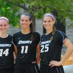 drury-panthers-hatz-sprouse-cline