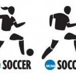 ncaa-soccer