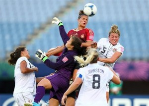 u20-uswnt-world-cup
