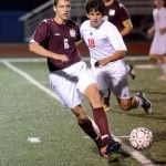 Aaron-Froehlich-Rolla-Bulldogs-soccer