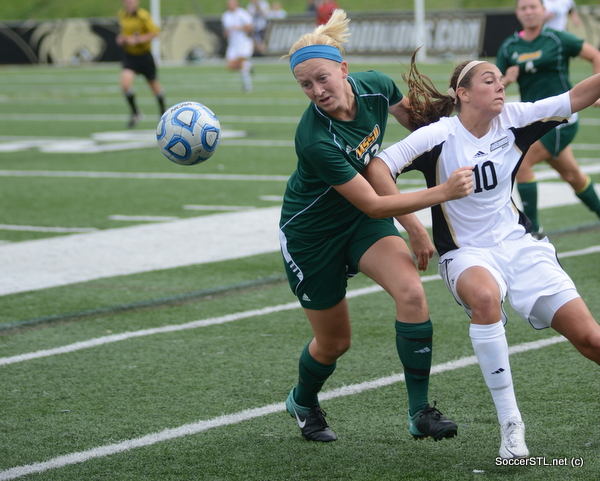 Corinne-Tebbs-Missouri-Southern-soccer-wins-challenge