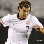 graham-zusi-usmnt-getty-images