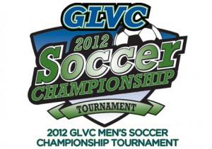 GLVC-soccer-championships-2012