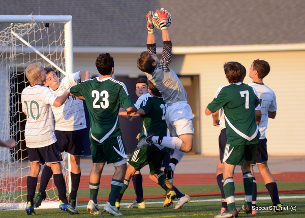 James-Straus-Springfield-Catholic-soccer-with-save