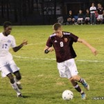 LR Vs. Bolivar-Districts 11-1-11 066