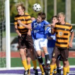 Mac-Hoogeveen-Kickapoo-Chiefs-soccer-clears