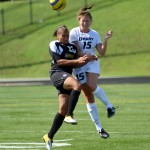 McKenna-Feltes-Drury-Panthers-soccer-heads-clear