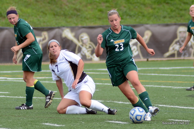 Missouri-Southern-Lions-soccer