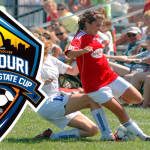 Play-In Games Begin For Missouri State Cup