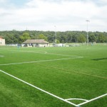 Swope Park Upgrade Targeted