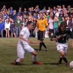 greenwood-vs-catholic-soccer