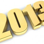 2013 soccer resolutions