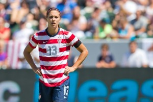 AlexMorganStripes-ISIPhotos