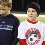 Nixa-soccer-club-joins-Sporting-KC