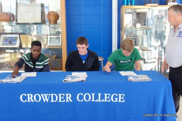 crowder-roughrider-soccer-signees-joplin