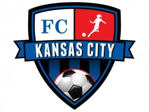 fc-kansas-city