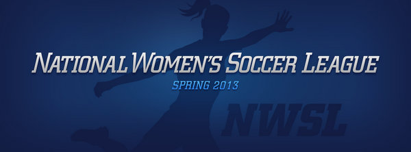 national-womens-soccer-league