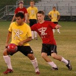 2006 Southwest All-Star Soccer