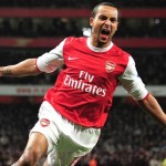 theo-walcott
