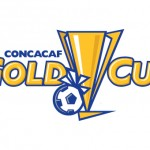 CONCACAF Gold Cup 2013 Bypasses Kansas City