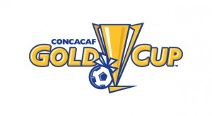 concacaf-gold-cup-2013