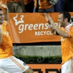 will-bruin-brad-davis-houston-dynamo