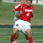 andrew-bordelon-drury-panthers-soccer3