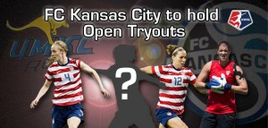 fc-kansas-city-tryouts
