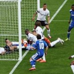 Goal Line Technology Planned For World Cup 2014