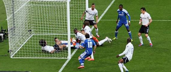 goal-line-technology