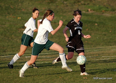 paige-oneill-neosho-wildcats-soccer2