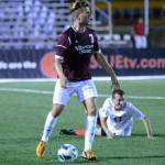 James-Fawke-Missouri-State-soccer