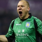 brad-guzan-aston-villa