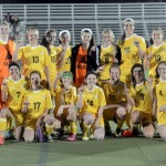 kickapoo-chiefs-soccer-at-parkway-showcase