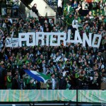 porterland-by-oregon-live