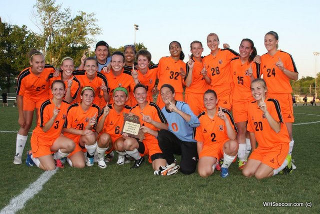 waynesville-tigers-2012-district-10-champions