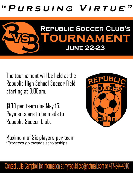 Republic-Soccer-Flyer-3v3-June2013