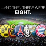 champions-league-via-easports