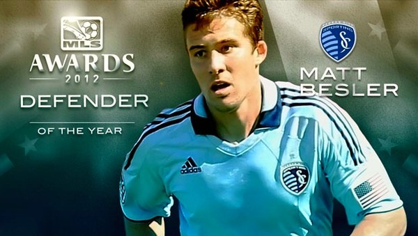 matt-besler-2012-mls-defender-ofthe-year