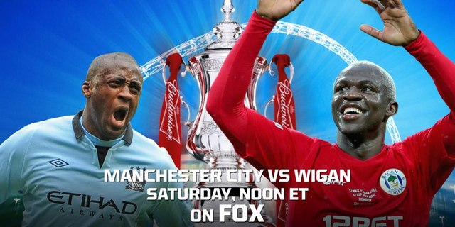 fa-cup-final-2013-manchestercity-wigan