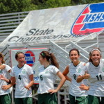 springfield-catholic-soccer-final4-2011