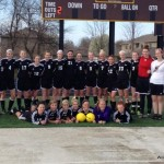 willard-tigers-2013