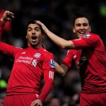 Luis-Suarez-Liverpool-via-Mirror