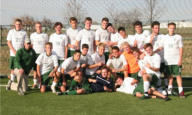 catholic-2012-champs
