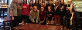 springfield-soccer-2014-girls-college-recruits