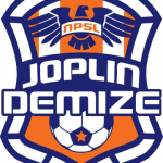 Joplin Demize Tryouts for NPSL Squad